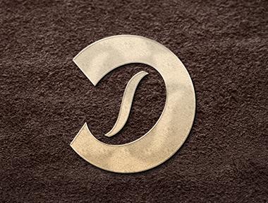 Dongola Coffee