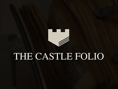 The Castle Folio
