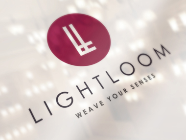 LightLoom