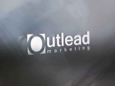 Outlead