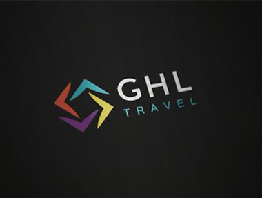 GHL Travel