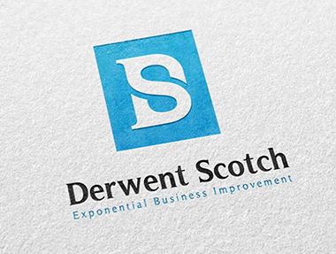 Derwent Scotch