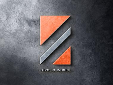 Grup Topo-Construct