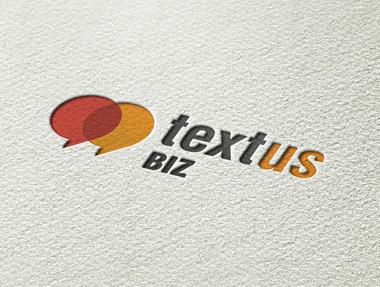 TextUs Biz