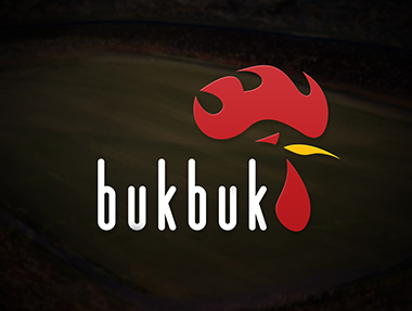 BukBuk